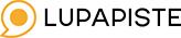 Lupapiste-logo-rgb-xs.jpg